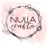 nulla-crafts